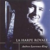 La Harpe Royale de Andrew Lawrence-King
