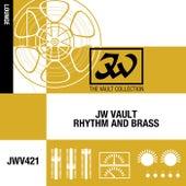 JW Vault: Rhythm And Brass by Ray Davies