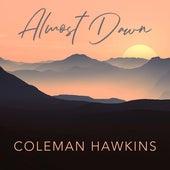 Almost Dawn von Coleman Hawkins