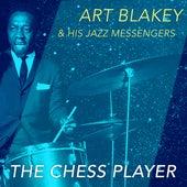 The Chess Player de Art Blakey