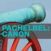 Pachelbel: Canon by I Musici