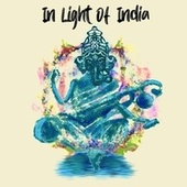 In Light of India by Alec Cooper