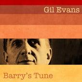 Barry's Tune von Gil Evans