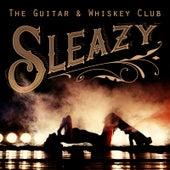 Sleazy de Guitar