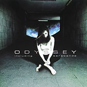 Odyssey de Various Artists