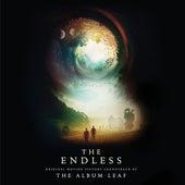 The Endless (Original Motion Picture Soundtrack) von The Album Leaf