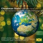 Christmas Stars - Around The World (CC) von Various Artists