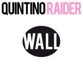 Raider von Quintino