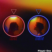 Player One by Didi
