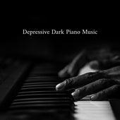 Depressive Dark Piano Music by Piano Dreamers