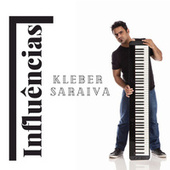 Influências (Cover) by Kleber Saraiva