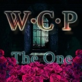 The One by WestCoastProject