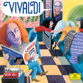 Vivaldi de Various Artists