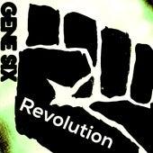 Revolution by Genesix