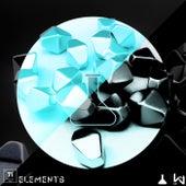 Elements Ti de Varios Artistas