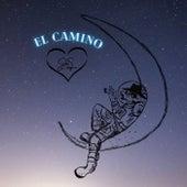 El Camino by Joe Savage