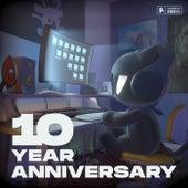 Monstercat - 10 Year Anniversary by Monstercat