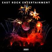 Independent Day 2021 von East Rock Entertainment