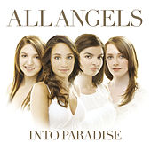 Into Paradise de All Angels