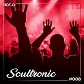 Soultronic 008 by Various Artists