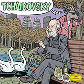 Tchaikovsky von Various Artists