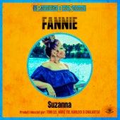 Fannie de Suzanna