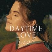 Daytime Love de Izo