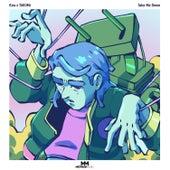 Take Me Down de Kira