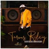 Heartbreak Anniversary de Tarrus Riley