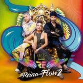 La Reina del Flow 2 (Banda Sonora Original de la Serie de Televisión) (Lado B) de Caracol Televisión