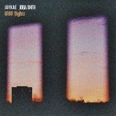 1000 Nights (feat. Jorja Smith) de jaykae