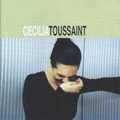 Otro Lugar de Cecilia Toussaint