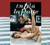 Un Fil A La Patte by David Zinman
