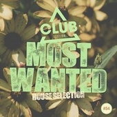 Most Wanted - House Selection, Vol. 54 fra Various Artists