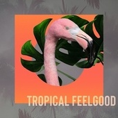 Tropical Feelgood by Charles Michael Brotman
