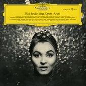 Rita Streich singt Opern-Arien von Rita Streich