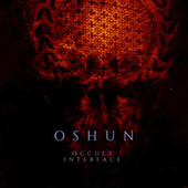 Occult Interface by Oshun