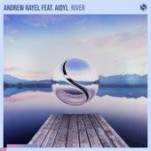 River de Andrew Rayel