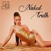 Naked Truth von LX