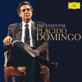 The Essential Plácido Domingo by Plácido Domingo