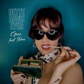 Bette Davis Eyes (Cover) by Gusz