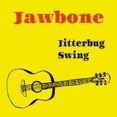 Jitterbug Swing de Jawbone