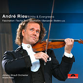 Hits & Evergreens (Classical Choice) van André Rieu