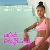Graft That Look de Massappeals