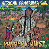 African Panorama Dub by The Panafricanist