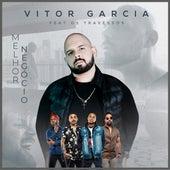 Melhor Negócio de Vitor Garcia