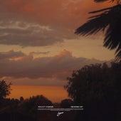 Rewind by Razzy Evans