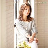 Prelude by Kaori Muraji