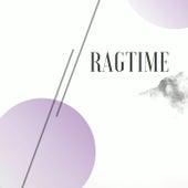Ragtime by Scott Joplin