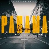 Panama de Renzo Pianciola